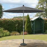 SunTime Outdoor Living Patio Umbrellas