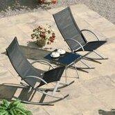 SunTime Outdoor Living Outdoor Conversation Sets