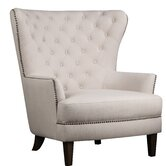 Jofran Accent Chairs