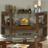 Jofran Sofa & Console Tables
