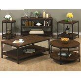 Jofran Coffee Table Sets