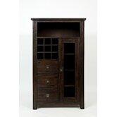 Jofran Pantry Cabinets