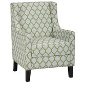 Jofran Living Room Chairs