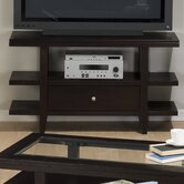 Jofran TV Stands and Entertainment Centers