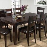 Jofran Dining Tables