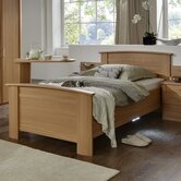 Wiemann Betten