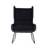 Volo Design, Inc Living Room Chairs