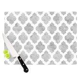 KESS InHouse Cutting Boards