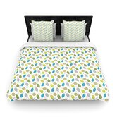 KESS InHouse Bedding Sets