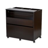 South Shore Office Storage Cabinets