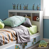 South Shore Kids Headboards