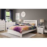 South Shore Bedroom Sets