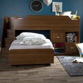 South Shore Bunk Beds And Loft Beds
