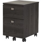 South Shore Filing Cabinets