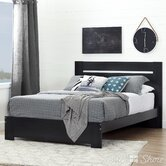 South Shore Beds