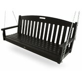 Trex Outdoor Porch Swings