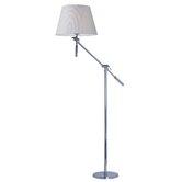 Maxim Lighting Floor Lamps