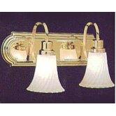 Maxim Lighting Vanity Lighting