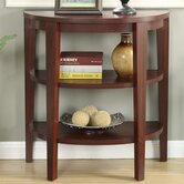 Convenience Concepts Console Tables