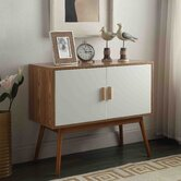 Convenience Concepts Accent Chests / Cabinets
