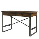 Hammary Pub/Bar Tables & Sets