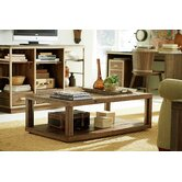 Hammary Coffee Table Sets