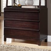 Hammary Accent Chests / Cabinets