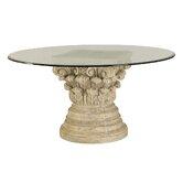 Hammary Dining Tables