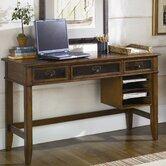 Hammary Desks