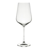 Ten Strawberry Street Wine And Champagne Glasses