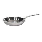 Gordon Ramsay Frying Pans