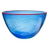 Kosta Boda Dining Bowls