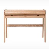EQ3 Desks