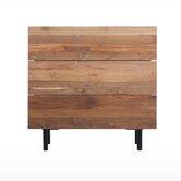 EQ3 Dressers + Chests
