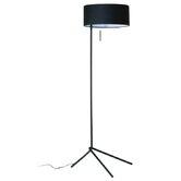 EQ3 Floor Lamps