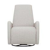 EQ3 Living Room Chairs