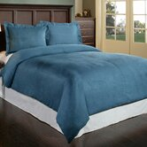 LCM Home Fashions Bedding Sets