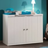 Vipack Sideboards und Kommoden