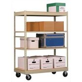 Penco Carts & Stands