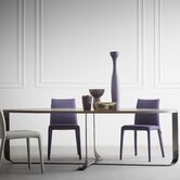 Pianca USA Dining Tables