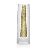 Badash Crystal Vases