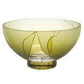 Badash Crystal Decorative Plates & Bowls