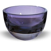 Badash Crystal Serving Bowls