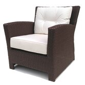 ElanaMar Designs Patio Lounge Chairs