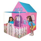 Kid's Adventure Playhouses & Play Tents