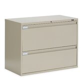 Global Total Office Filing Cabinets