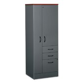 Global Total Office Office Storage Cabinets