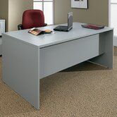 Global Total Office Desks