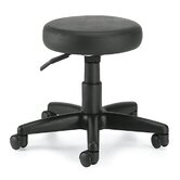 Global Total Office Office Stools