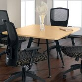 Global Total Office Conference Tables